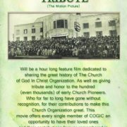 COGIC HISTORY Cover (2)